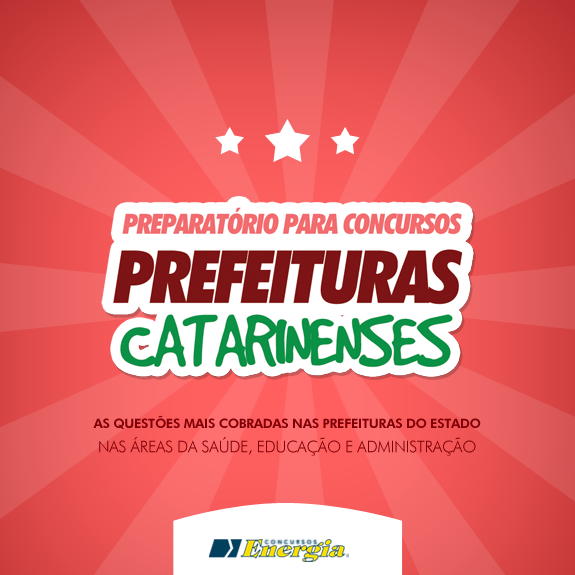 CONCURSOS-MUNICIPAIS-CATARINENSES