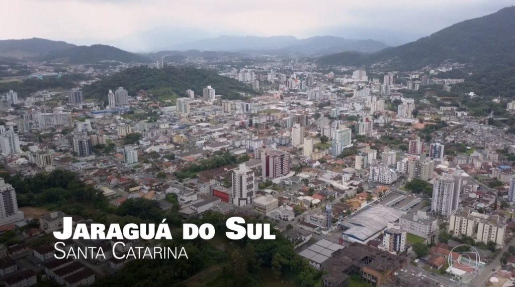Jaraguá do Sul Santa Catarina fonte: www.energiaconcursos.com.br